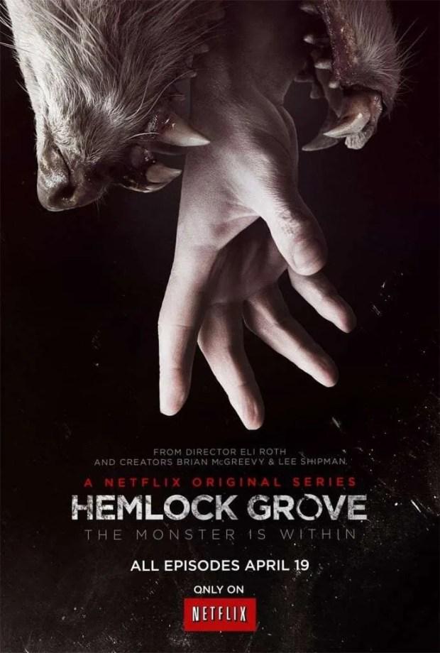 HemlockGrove_keyart_small_302