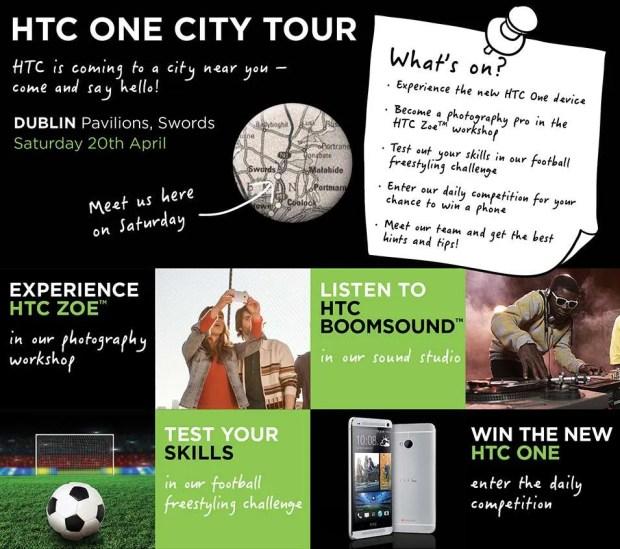 CityTour-microsite