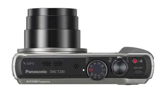 Panasonic TZ40 top-580-100