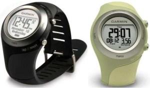 garmin-forerunner-405-watch