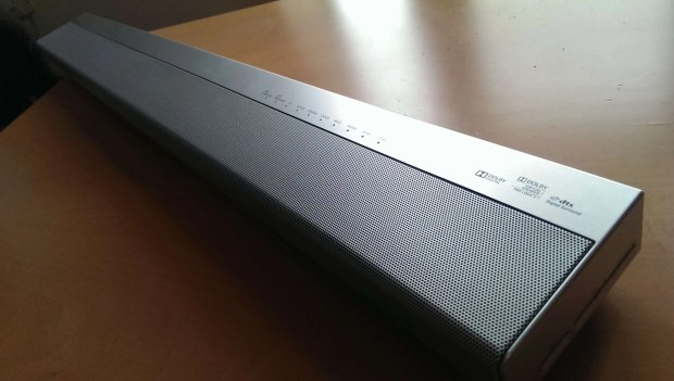 Panasonic_SC_HTB65