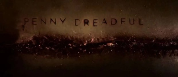 penny-dreadful-showtime