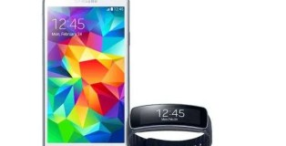Galaxy-S5-Gear-Fit-TheEffect