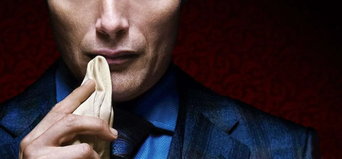 Hannibal End of Season Review: Season Two
