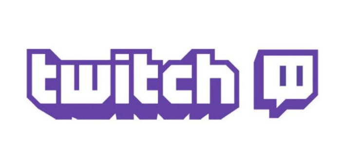 Amazon's Acquisition Of Twitch Is Official – $970M In Cash