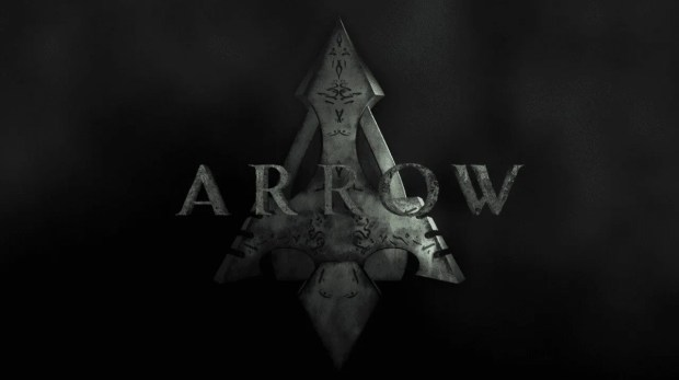 Arrow_season_3_title_card