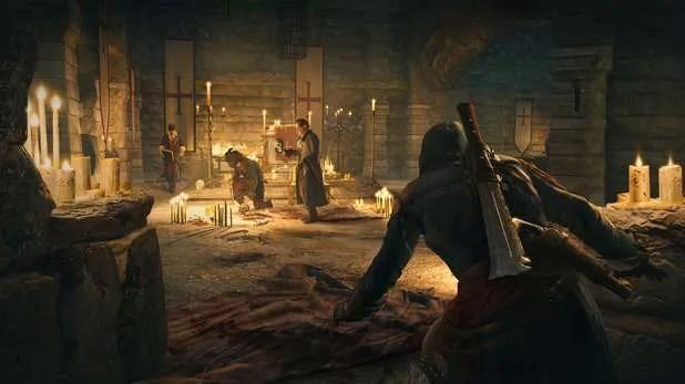 gaming-assassins-creed-unity-screenshot-6