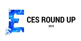 TheEffect CES Round Up