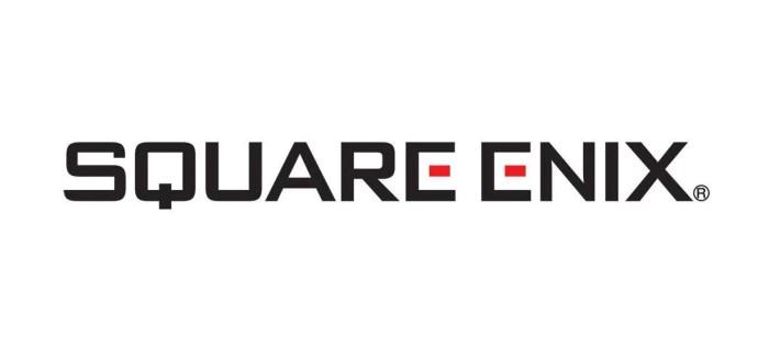 Square Enix E3 Round-Up