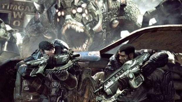 Gear-of-War-Ultimate-Edition-Screenshot2