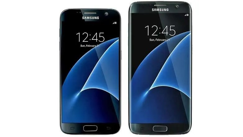 Samsung Galaxy S7 & S7 Edge: Everything You Need To Know