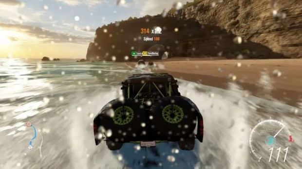 forza-horizon-3-e3-2016-screenshots-beach-1