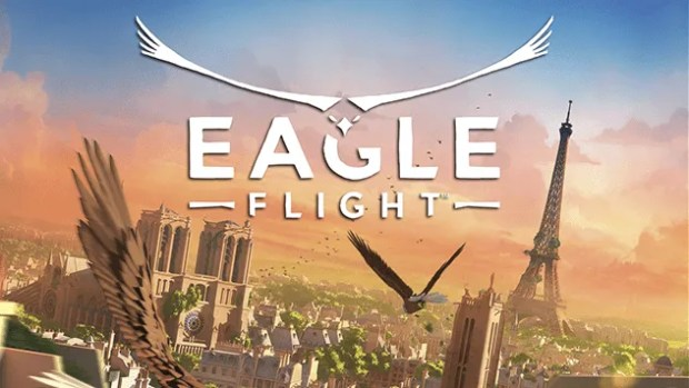 eagleflight-buy-edition-thumb-632x356_mobile_264311