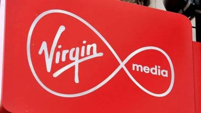 Netflix is now available on Virgin Media Horizon TV