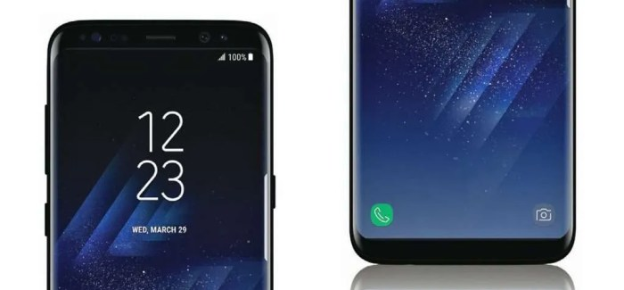 Samsung Unveils Bixby, Its New AI Assistant, Ahead of Galaxy S8 Launch