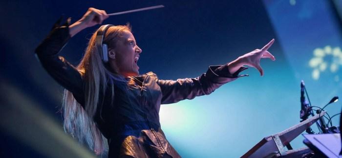 Dublin International Game Music Festival (iDIG) to headline at PlayersXpo 2017