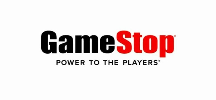 GameStop Offering 20% Extra Credit on All Trade-Ins Until June 5th