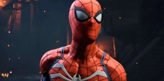 Playstation @ E3 2018: Watch All The Trailers Here