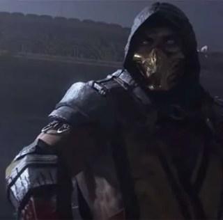 WATCH: Mortal Kombat 11 Reveal Trailer – Game Launching April 23rd 2019