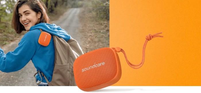 REVIEW: Soundcore Icon Mini