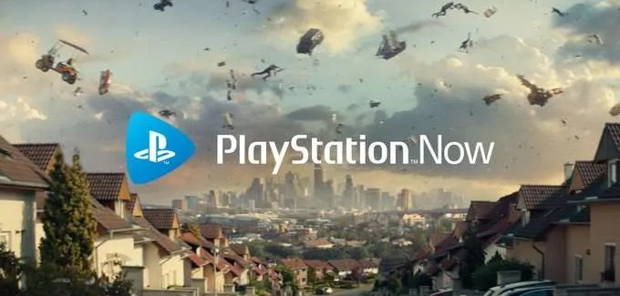 PlayStation Now cuts price in half and adds God of War, Uncharted 4 & more