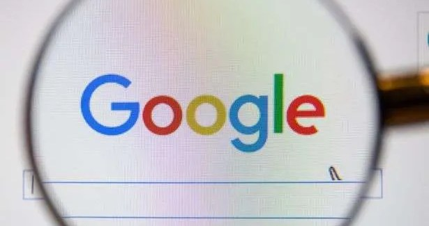 Ireland's 2019 Google 'Year in Search' Results Revealed