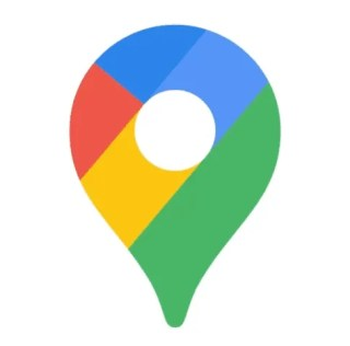 Google Maps turns 15 with new features and logo