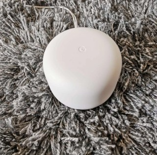 REVIEW: Google Nest Wifi – User Friendly & Reliable Mesh Network