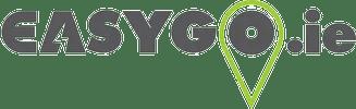 EasyGo.ie Logo