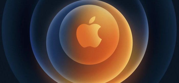 New iPhone 12, iPhone 12 Pro and HomePod Mini | Apple's 'Hi, Speed' Event Recap