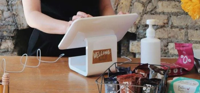 Square announces early access programme for businesses in Ireland