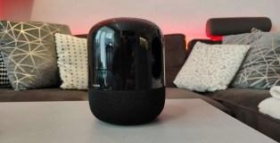 Huawei Sound Speaker