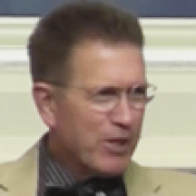 Profile photo of Bill Lytell