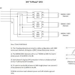 220v 3 Phase Wiring Diagram Symbol Key Gfci 6 Stromoeko De Ho Schwabenschamanen U2022 Rh Breaker