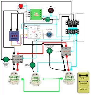 [WRG3746] Ssr 90 Wiring Diagram