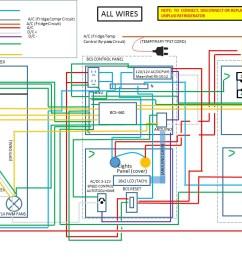 wiring schematic jpg [ 1280 x 720 Pixel ]