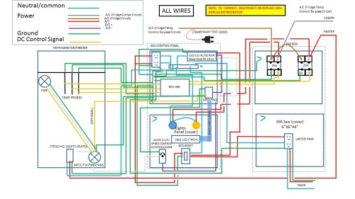 small resolution of wiring schematic jpg