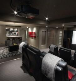 wiring basement theater [ 1280 x 853 Pixel ]