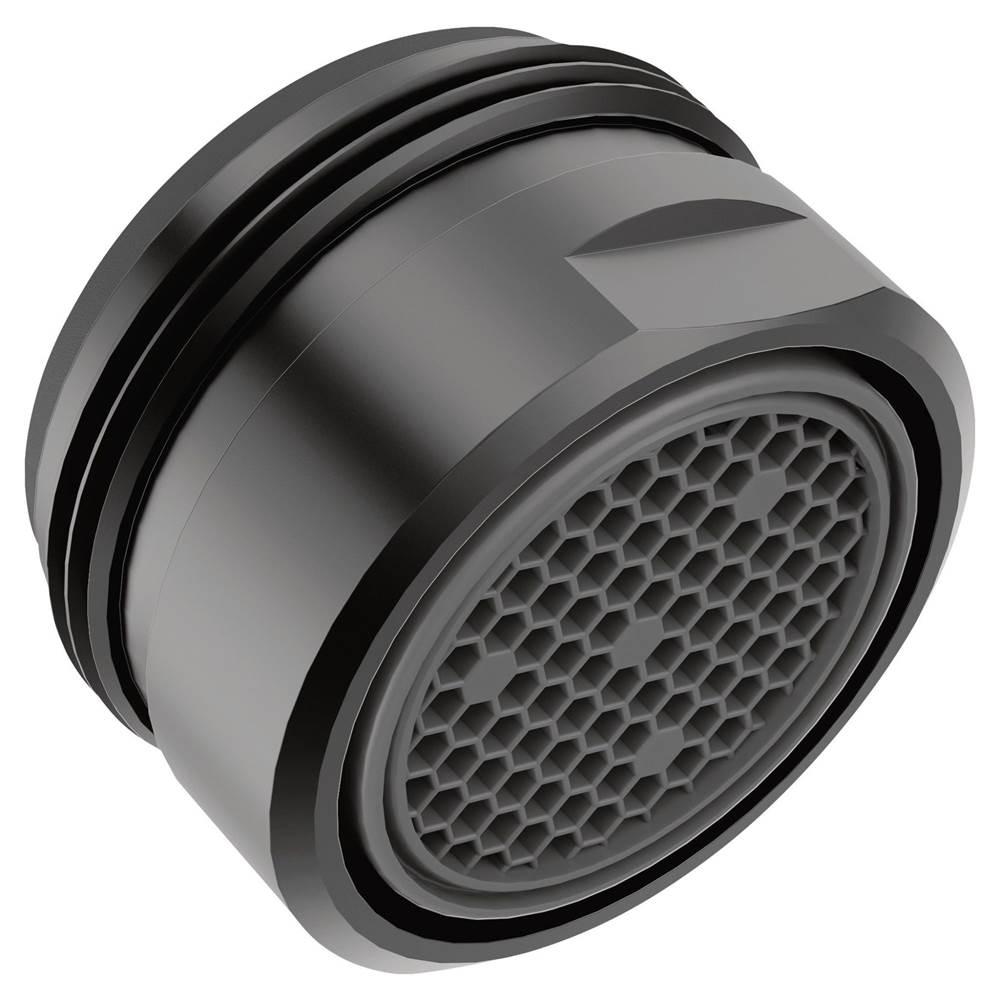 matte black moen faucet parts aerators