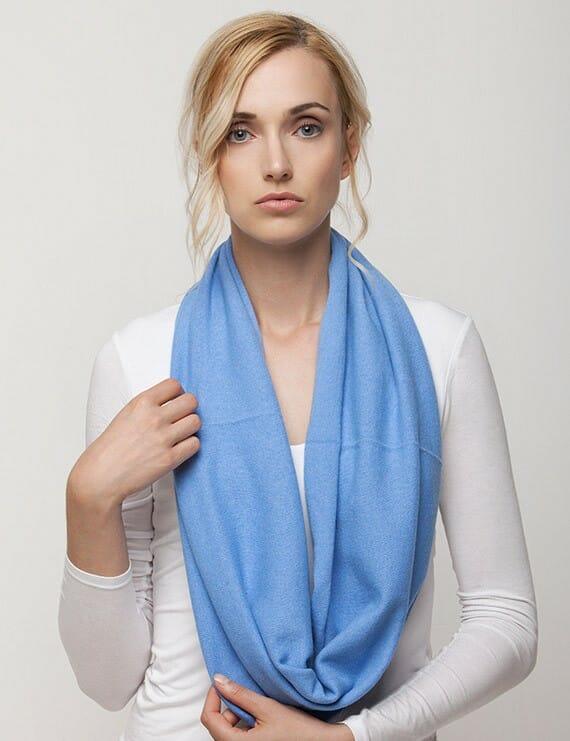 cashmere-scarf-1