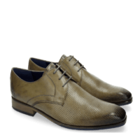 Icon Men Shoes 01