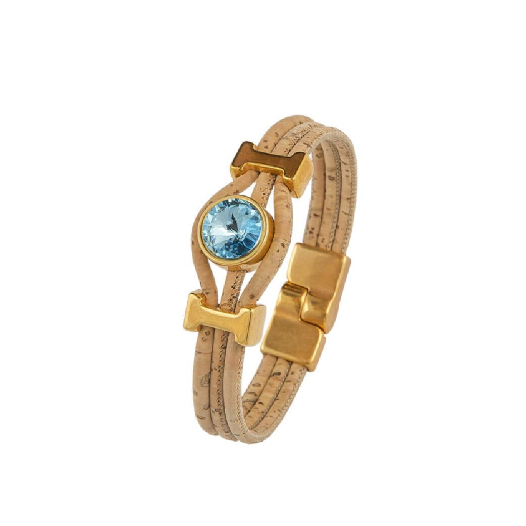Product-Bracelet-formatted-01