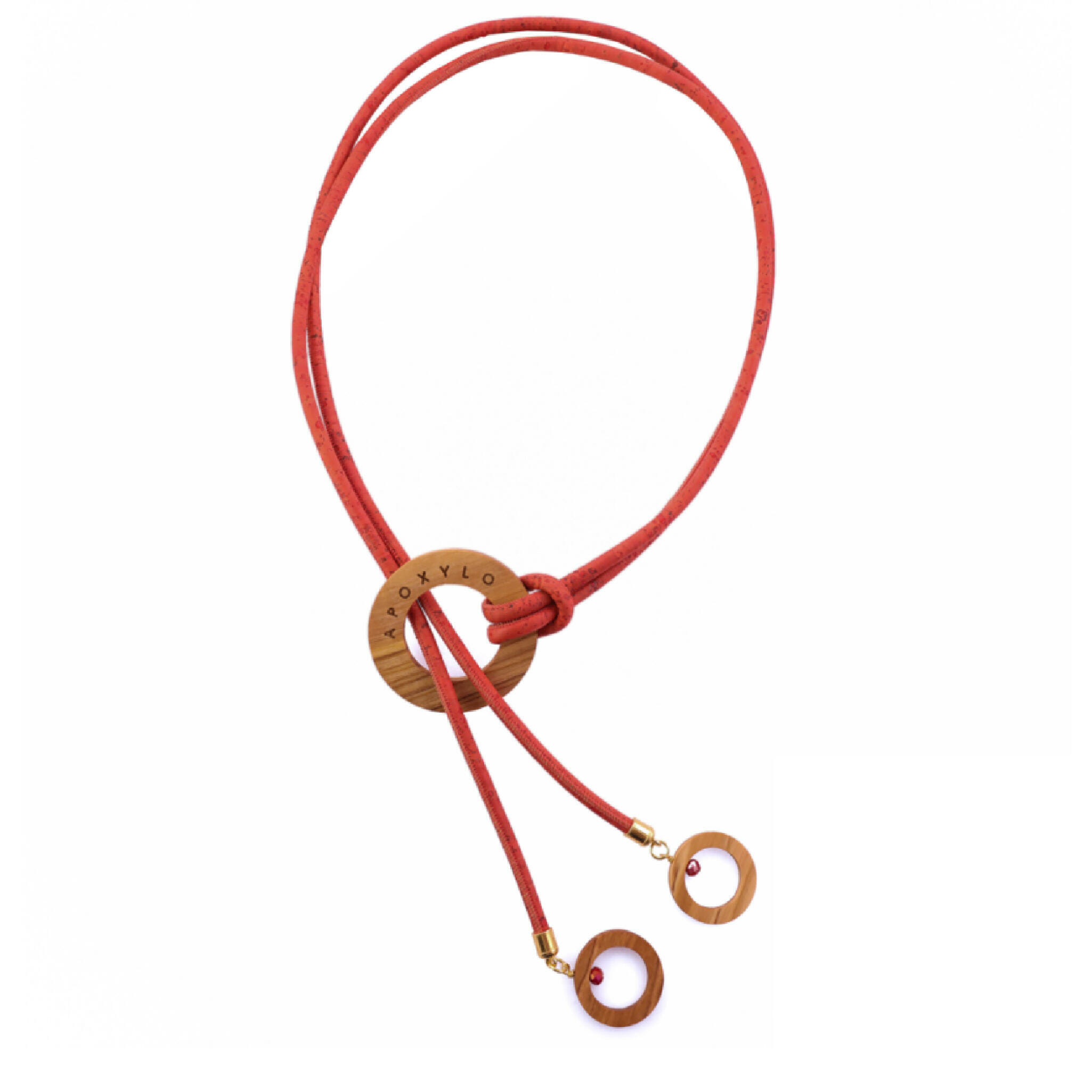 Product-Necklace-2-01