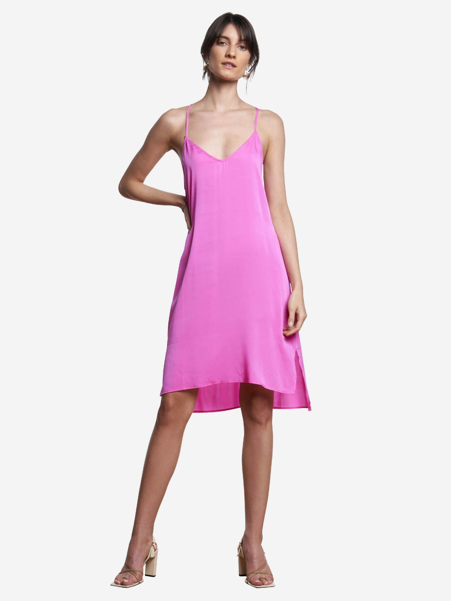 Nouvelle-Mayami-dress-01