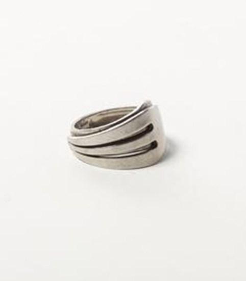 _0012_Metal Fork Ring