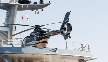 VVIP Helicopters Are They On The Rise The Elite London