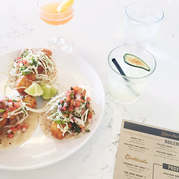 5 San Diego Happy Hours to Try in July | The ELL Blog
