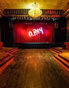 Host your special events at the el rey also theatre rh theelrey