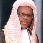 Attorney General, Ondo State