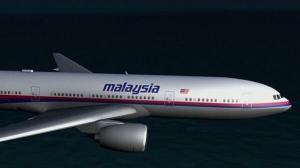 flight-370